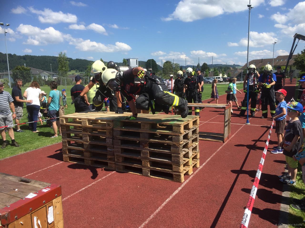 20170610_AS-Wettkampf-Ettiswil_104