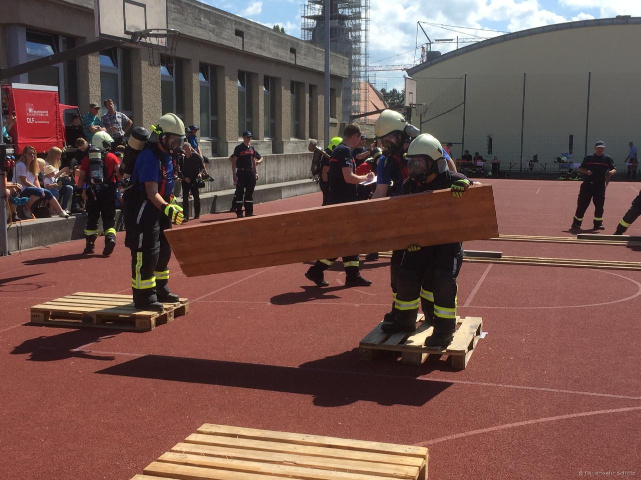 20170610_AS-Wettkampf-Ettiswil_110