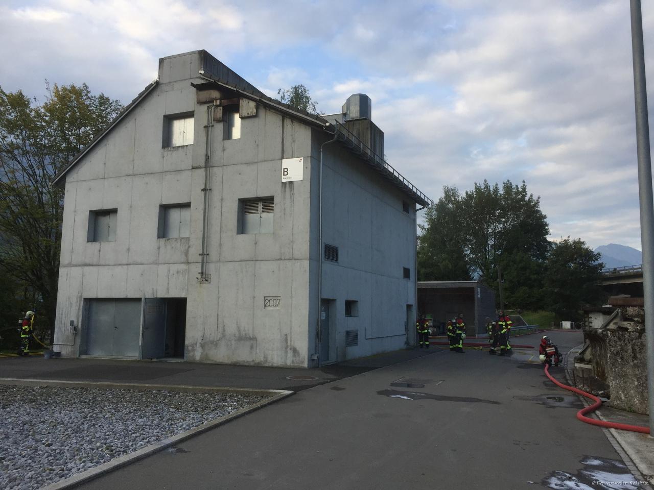 20170916_Brandhaus_105