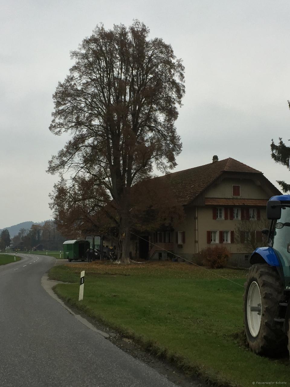 20181117_Strassensperrung_101