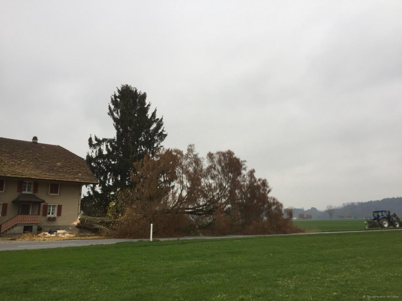 20181117_Strassensperrung_102